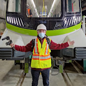 Ben Lomon Rail net worth