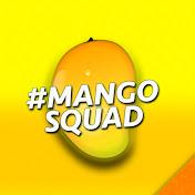 Mango Squad net worth