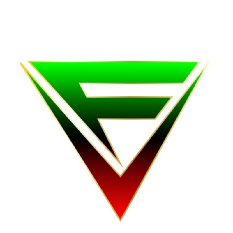The V-Force Fam Show! (the-v-force-fam-show)