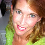 Just Me Cathie Avatar