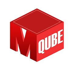 M QUBE