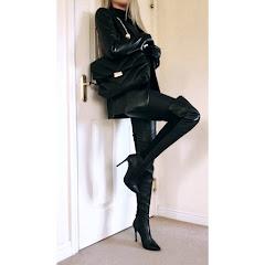 Foxy Boots & Fashion