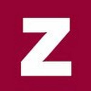 Zagat YouTube channel image