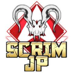 Apex Legends Scrim JP