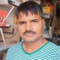 SE SOLUTION