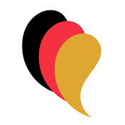 Learn German Avatar