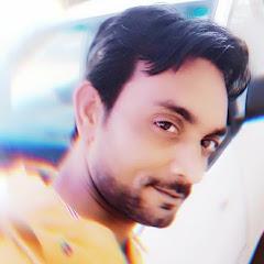 abhiyan singh
