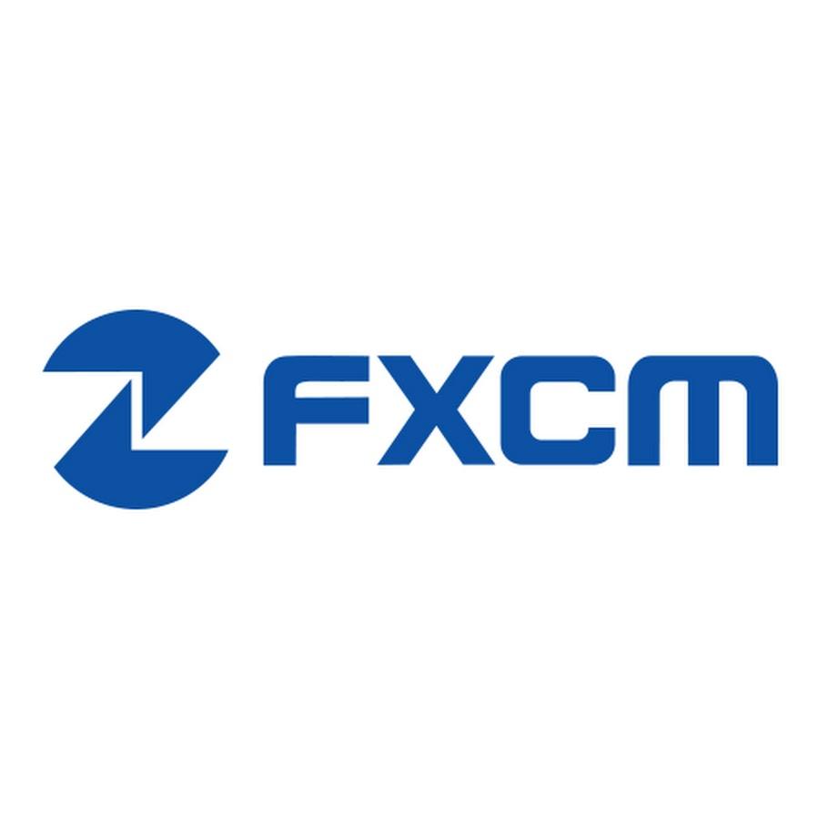 fxcm crypto)