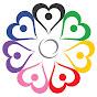 ACAS Asian Community AIDS Services