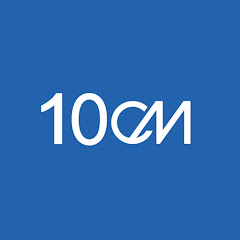 10cm - Topic