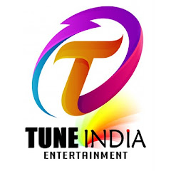 TUNE INDIA ENTERTAINMENT