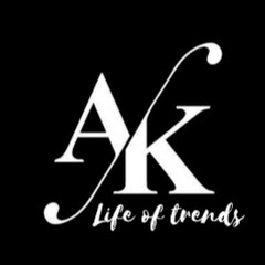 LIFE OF TRENDS