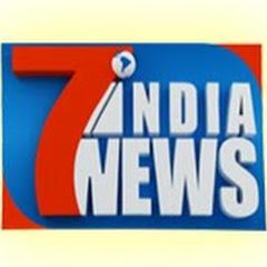 7 India News