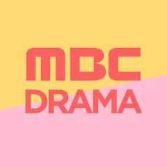 MBCdrama</p>