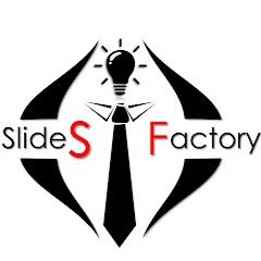 Slides Factory