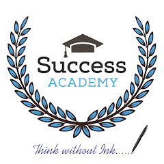 Success Academy Kochi