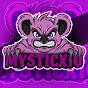 Mysticxio icon