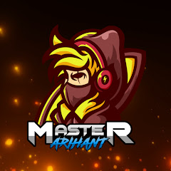 Master Arihant Gaming