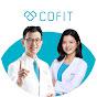 宋晏仁醫師 X Cofit瘦身〡飲食〡糖尿病 Avatar