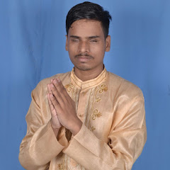Rohit Dubey Official