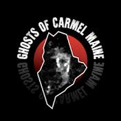 Ghosts Of Carmel Maine net worth