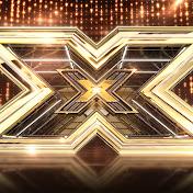 The X Factor UK net worth