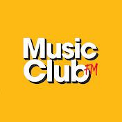 Jack Webb - Music Club net worth