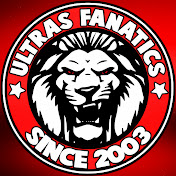 Ultras Fanatics 2003 net worth