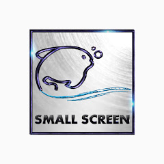 Lehren Small Screen