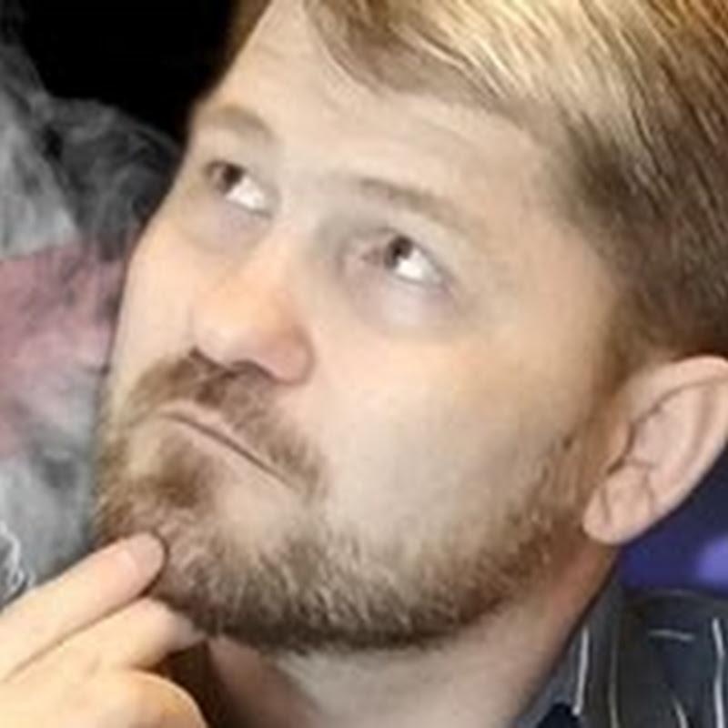 Владимир Горбовский