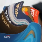 Strictly Credit Cards