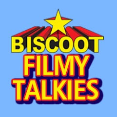 Biscoot Filmy Talkies