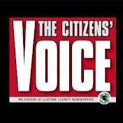 The Citizens' Voice net worth