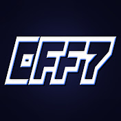 Offset FF net worth
