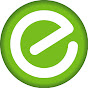 eTop Technology, Inc.