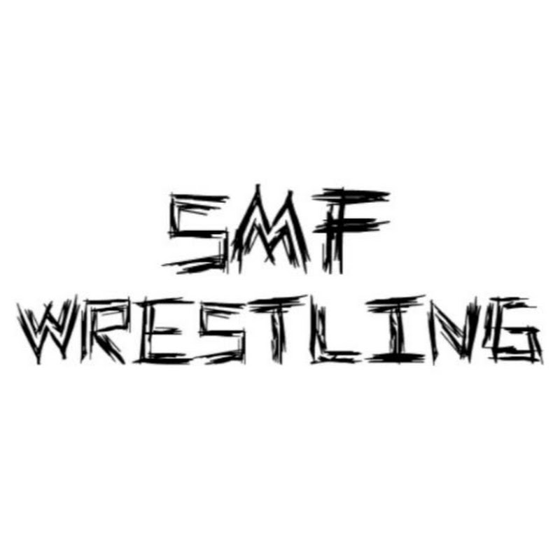 SMF Wrestling