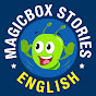 MagicBox English Stories