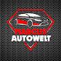 Marcus Autowelt