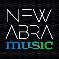 NewAbraMusic