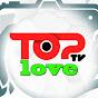 TOP LOVE TV