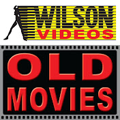 Wilson Old Movies net worth