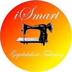 iSmart Gajalakshmi Tailoring