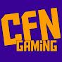 CFN Gaming