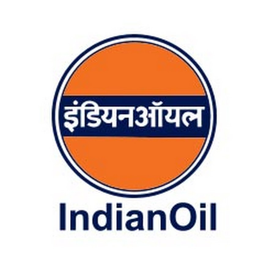 indian oil corporation limited - youtube