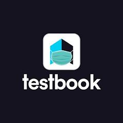 Testbook.com thumbnail