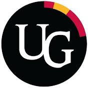University of Guelph net worth