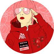 Adrina Andrey Avatar