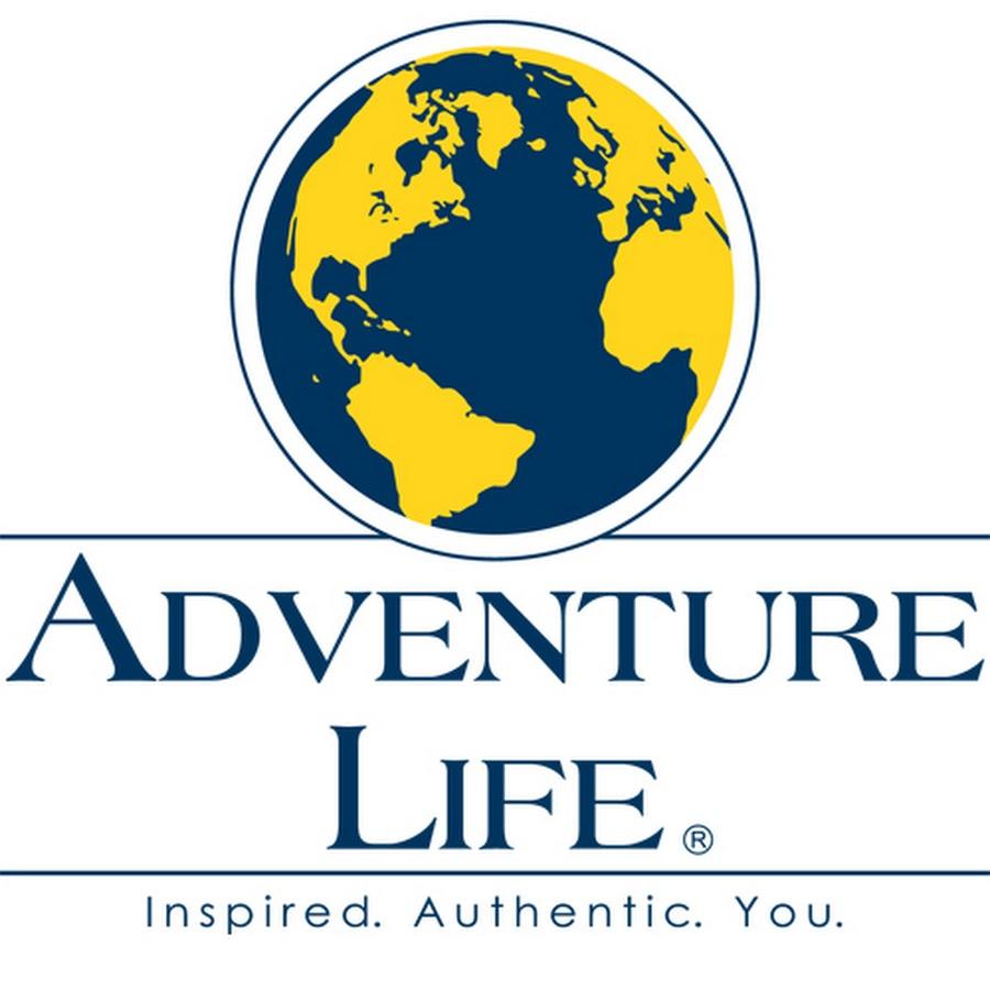 Adventure Life Youtube