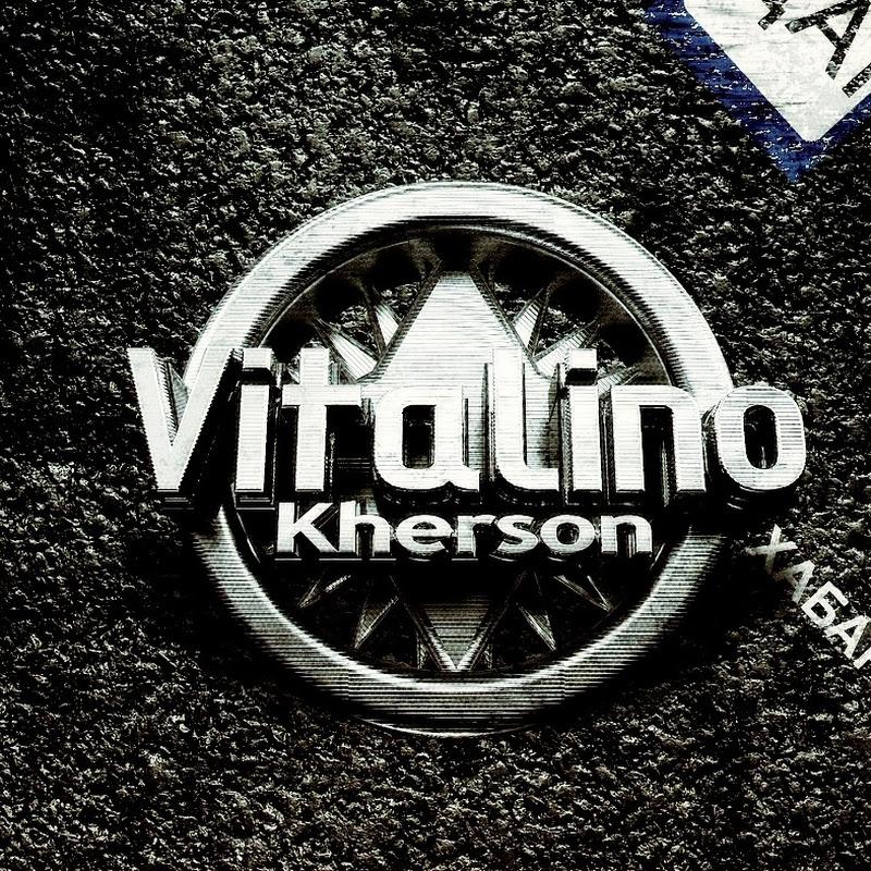 vitalino1980