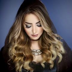 Zina Daoudia | زينة الداودية